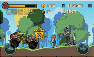 best-game-for-android
