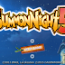 Best PPSSPP Setting Of Summon Night 5 PPSSPP Blue or Gold Version.1.4.apk
