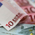 Za devet mjeseci strana ulaganja u BiH 630 miliona KM