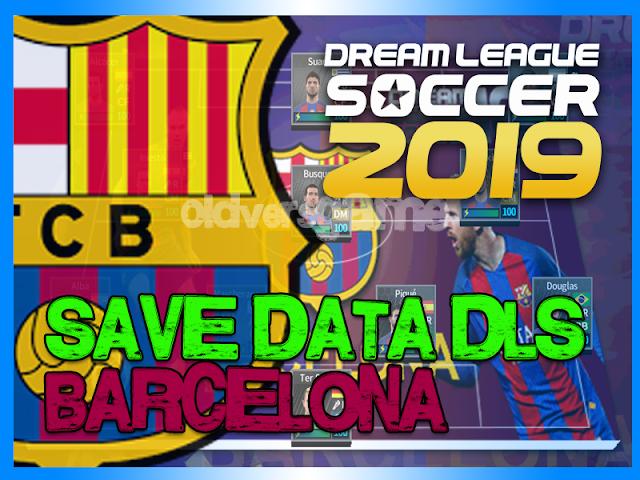 download-save-data-dls-fc-barcelona
