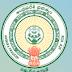 YSR Aarogyasri Health Care Trust Chennai Aarogya Mithra 71 Vacancies 2020