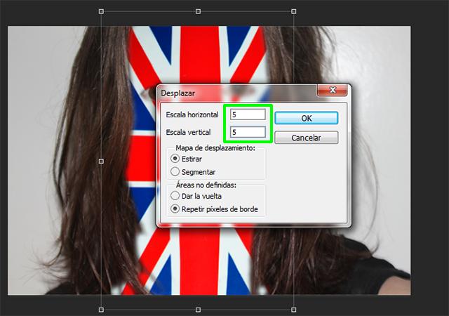 tutorial_photoshop_español_pinta_tu_cara_con_una_bandera_06_by_saltaalavista_blog