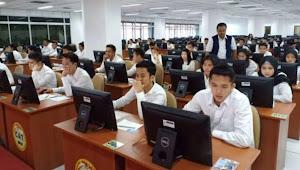 Wajib Disimak, Cara Daftar CPNS 2021 Untuk Lulusan SMA dan SMK