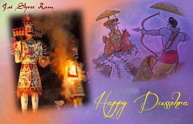Ram-Ravan-Yuddh-Dasara-image