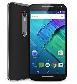 Motorola Moto X XT1575