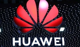 Russia signs agreement with Huawei for 5G deployment