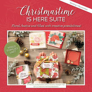 https://www3.stampinup.com/ecweb/products/301041/christmastime-is-here-product-suite?dbwsdemoid=4000625