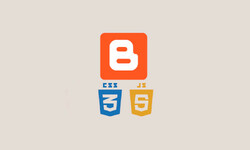 fast loading blogger css js