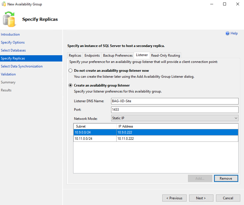 Patrick van den Born - Blog: How to: Configure Citrix XenApp