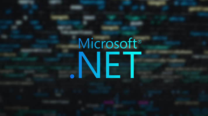 .Net for Begineers Course free download