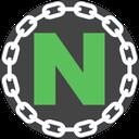 logotipo netlf website