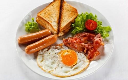 Куриные яйца, как и любой другой пищевой продукт животного происхождения, могут нанести вред, однако это может быть только результатом их неправильного употребления, приготовления или хранения…