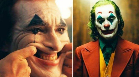 Download film Joker subtitle 2019 Terbaru