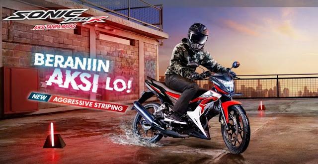 motor-sport-baru-2021-murah-honda-sonic-150-r