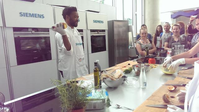 seebloggers 2016 blog kulinarny twobrokesisters