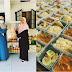Inisiatif Pantri Komuniti AyamBersamaMu Tular di Kedah! Ayam Brand™