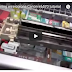 video panduan cara bersihkan corona wire Canon ir6570
