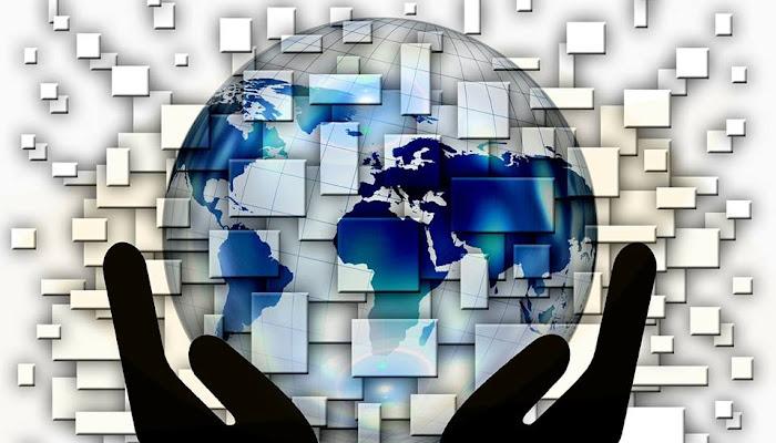 Küreselcileri Tanımak Ve Anlamak