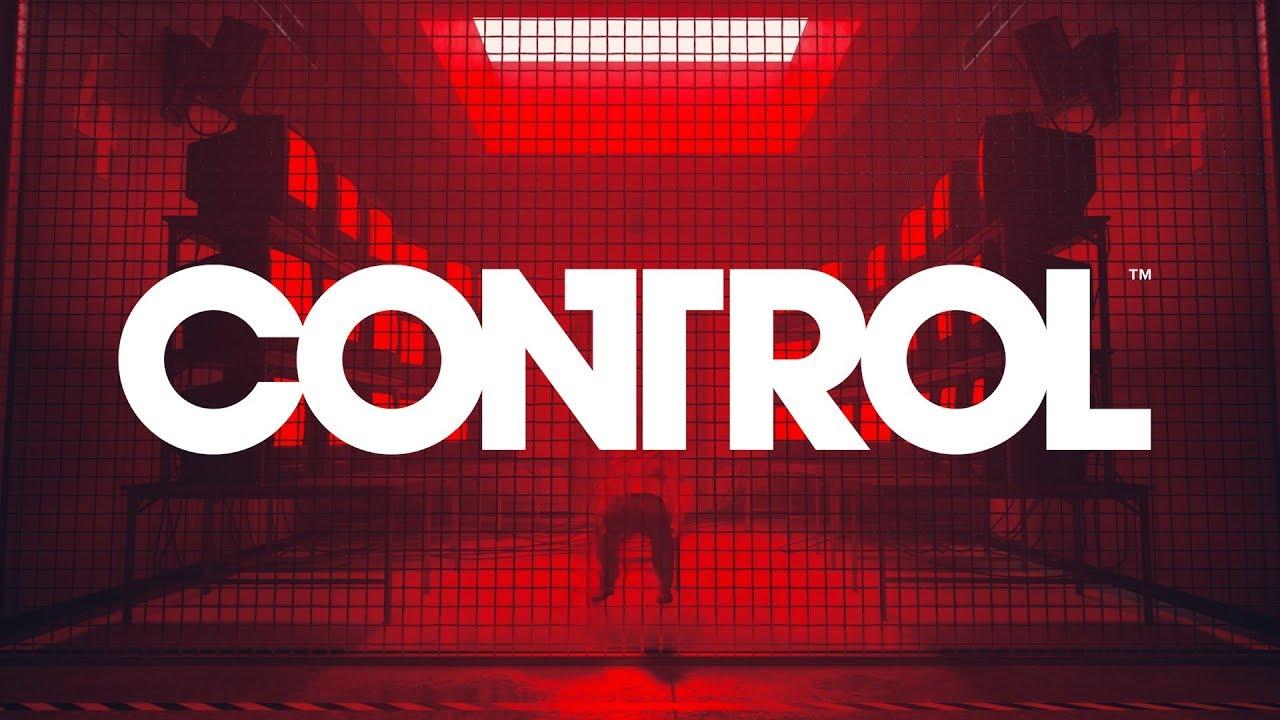 Control FAQ