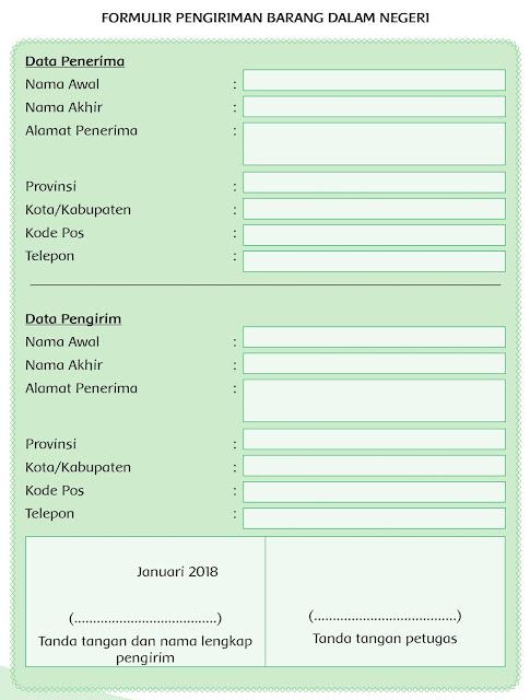 Jawaban Halaman 129 Kelas 6 Tema 5