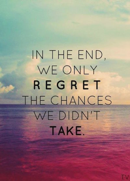 Quote Reflection Every End Is A New Beginning A Place To Fuel