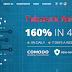 [SCAM][Bitcoin160][20/09/2016] HYIP - PAY - Lãi 4% hằng ngày cho 40 ngày - Min Dep 20$ - Thanh toán Instant