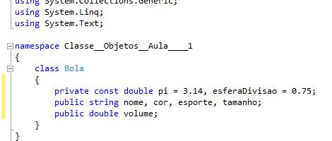 [AULA] Programação orientada a objetos: Classes e instâncias  Untitled%2B15