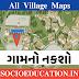 Online Map:Gujarat All Village Map