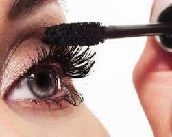 best natural mascara at home in urdu