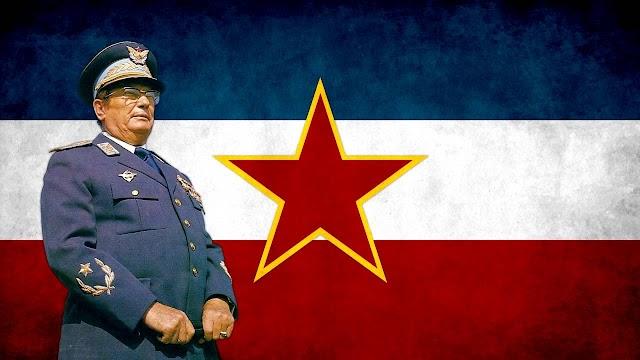 VREMEPLOV: Na današnji dan prije 41 godinu umro Josip Broz Tito