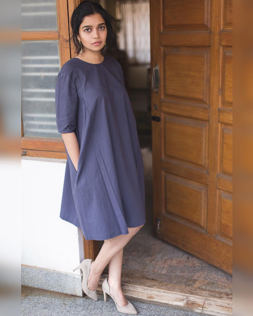 Actress Swathi Reddy Latest HD Photoshoot pics
