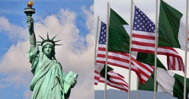 United States of America Visa Application Fee Increased For Nigerians