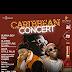 BURNA X ZLATAN X TENI X DJNEPTUNE ON A SHUTDOWN MISSION , CARIBBEAN ABUJA