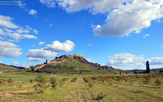 cerro-moya-ruinas