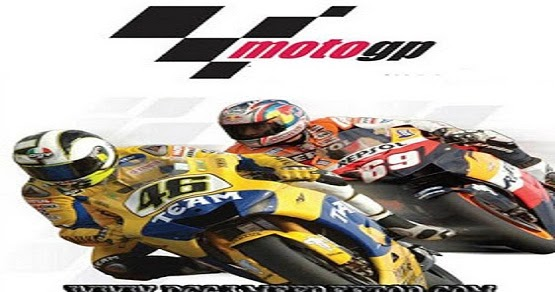 motogp 1 game free  for pc full version