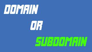 cara setting google domain, cara ubah domain blogspot, cara mengganti domain blogspot ke domain sendiri, cara merubah domain blogspot,