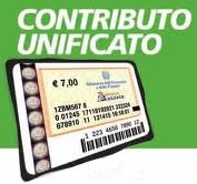 contributo
