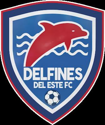 DELFINES DEL ESTE FÚTBOL CLUB