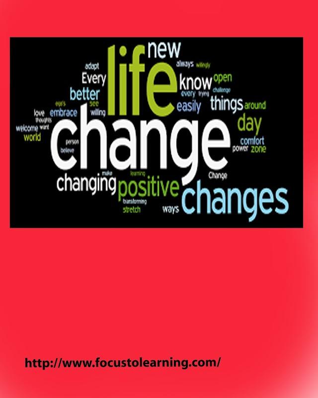 CHANGING LIFE (ZINDAGI BADAL KE HAPPY )