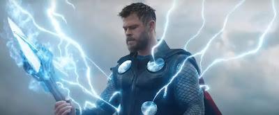Avenger endgame full movie download