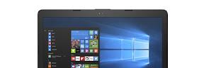 Laptop HP 14 bw002ax Spesifikasi Berkelas dan Harga Murah