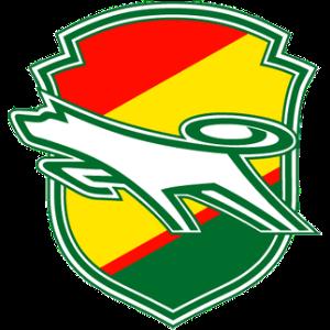 2019 2020 Daftar Lengkap Skuad Nomor Punggung Baju Kewarganegaraan Nama Pemain Klub JEF United Chiba Terbaru 2018