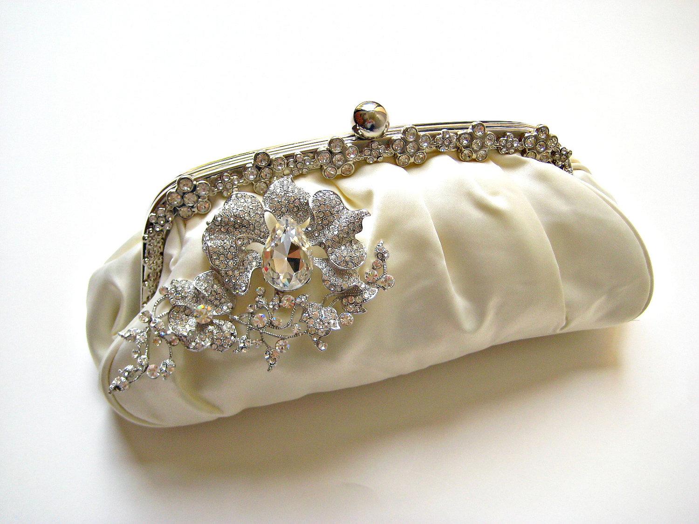 Diamond bracelets for girls