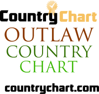 Find Outlaw Country Music Top 20 - Top 40 - Hot 100 Songs and Singles