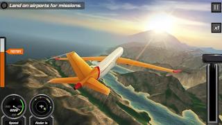 Game Simulator Terbaik dan Seru Offline 2020