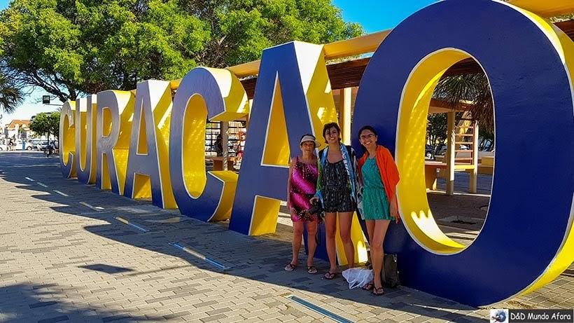 Curação, Caribe - Retrospectiva 2018: as melhores viagens do ano