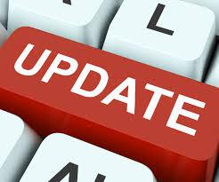 Luật số 38/2019/QH14- Luật quản lý thuế mới nhất áp dụng năm 2019-2020.