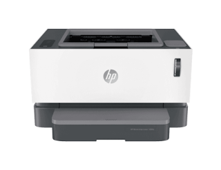 HP Neverstop Laser 1000a Drivers Download