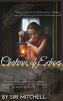 Chateau of Echos - click to view it on Amazon.com