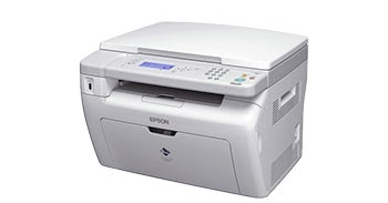 Epson Aculaser M1400 Driver Free Download